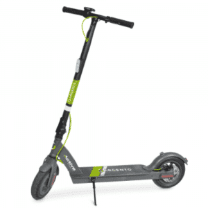 argento active bike and mob